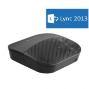 Logitech MOBILE SPEAKERPHONE P710E DSP USB AND BLUETOOTH  IN
