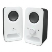 SPEAKER Z150 SNOW WHITE IN