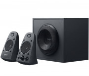 ALTOPARLANTI Z625 SPEAKERS SYSTEMS KIT