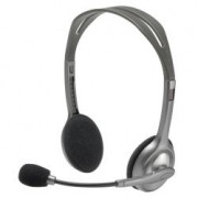 STEREO HEADSET H110 IN