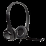 USB HEADSET H390 IN