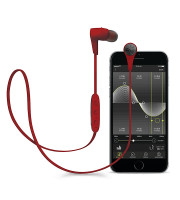 JAYBIRD X3 SPORT BLUETOOTH ROAD