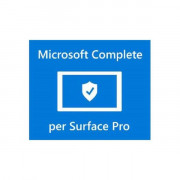 9C3-00042 EST.GAR.COMPLETE 3YR SURFACE BOOK ESTENSIONI