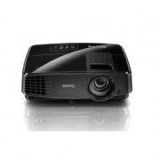 MS506 DLP XGA PROJECTOR 3200 LUMENS 13000:1 1.8KG        IN