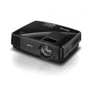Benq MX507  Videoproiettori SERIE Business