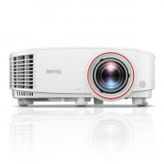 TH671ST DLP PROJECTOR FULL HD 1920X1080 3000 ANSI 10000:1      IN