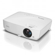 MH550 DLP PROJECTOR FULL HD 1280X800 3600 ANSI 20000:1       IN