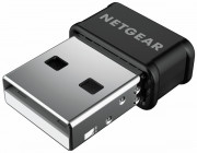 AC1200 NANO WLAN-USB-ADAPTER2.0 .