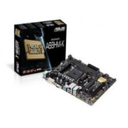 A68HM-PLUS  Motherboard Chipset Amd