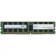 DELL 8 GB CERTIFIED REPLACEMENT MEM