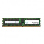 Dell A9755388 Dell Memory Upgrade - 16GB 2RX8 D Enterprise Moduli Di Memoria