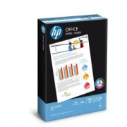 CF5RISME HP OFFICE 80GR/MQ
