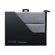 INTUOS SOFT CASE MEDIUM