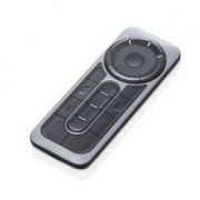 EXPRESS KEY REMOTE