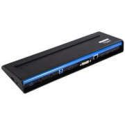 DOCKING STATION UNIV.USB3 (SV)