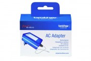 ADAPTER (ENERGY STAR) 12V/1.3A .