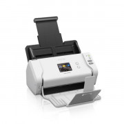 Brother ADS-2700W  Scanner X Archiviazione Documentale