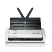 ADS1200 Scanner X Archiviazione Documentale