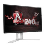 25 AGON FREESYNC 240HZ