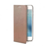 AIR - iPhone 7/8 Plus CASE FOR IP7 ROSE GOLD