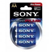 AM3B4D/LR6 STILO ALCAL.SONY