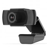 AMDIS01B - WebCam 1080p WEB CAM HD CONCEPTRONIC Web-cam 1280x960 Pixel