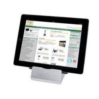 SUPPORT FOR TABLET PC AND E-BOOKS