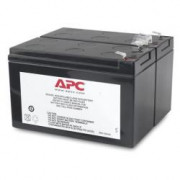 Apc APCRBC113 REPLACEMENT BATTERY