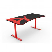 AROZZI GAMING DESK ARENA-RED
