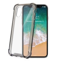 ARMOR - IPHONE X/XS COVER X BK