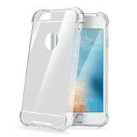 ARMOR COVER IP 7 PLUS MIRROR SV