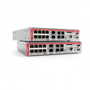 NEXT GENERATION FIREWALLS -