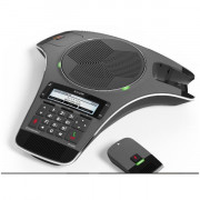 CONFERENCE IP 1550 ALCATEL IP1550 CE Sistemi Audioconference