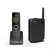 ALCATEL DECT IP REPEATER