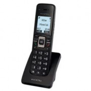 ALCATEL IP30  DECT