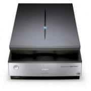 PERFECTION V800 PHOTO  SCANNER SERIE