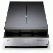 Epson Epson Perfection V850 Pro scanner