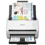 Ep Scanner Workforce DS-530 A4 (A3 stitching)