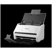 Epson WORKFORCE DS-770 POWER PDF  IN