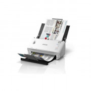 Ep Scanner Workforce DS-410 A4 Power PDF