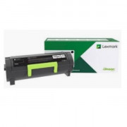 TONER RETURN PROGRAM 3K SERIE MX MS