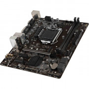 MAINBOARD B360M PRO-VD MOTHERBOARD CHIPSET INTEL