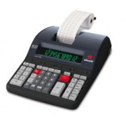 Olivetti Office 8020334312343