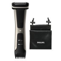 Philips BG7025/15 PHILIPS BODY GROOMING Ped