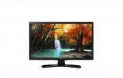 22MT49VF MONITOR TV FHD LG