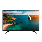 Smart TV Hisense 32B5600 32 HD LED WiFi Nero