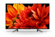 KD43XG8396BAEP SMART 4K SONY