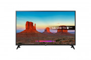 49UK6200PLA SMART UHD 4K LG