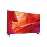 55UK6500 SMART 4K UHD LG