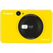ZOEMINI C YELLOW FOTOC+STAMP.C